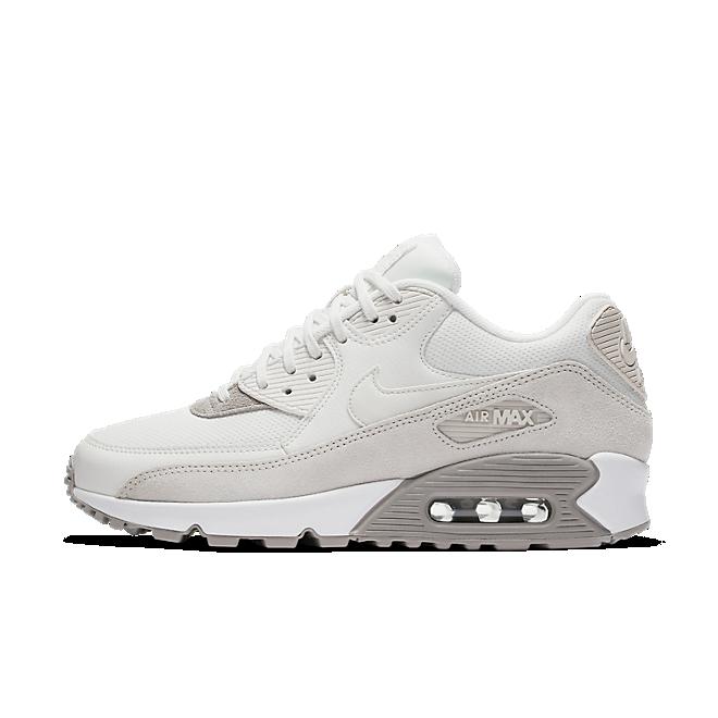 Nike Wmns Air Max 90 | 325213 129