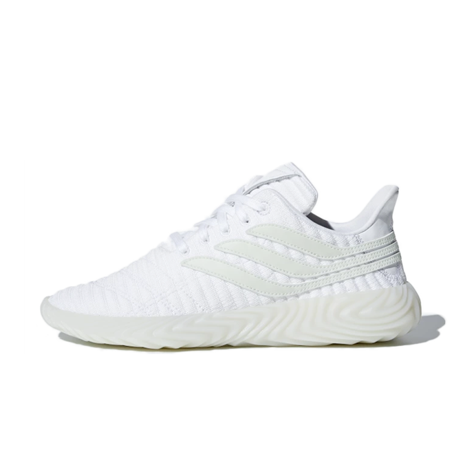 adidas Originals Sobakov 'White'