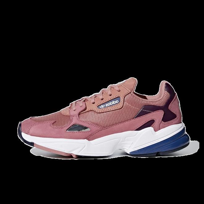 adidas Falcon 'Raw Pink'