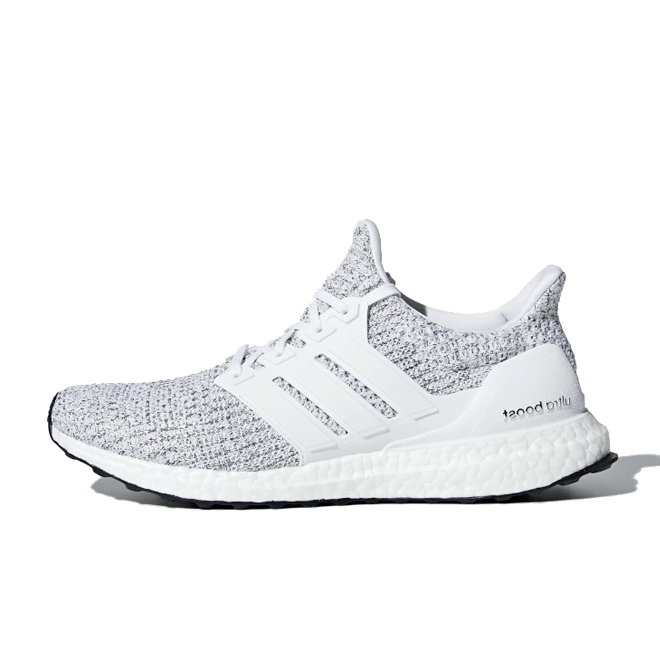 adidas Ultra Boost 'Non Dyed'