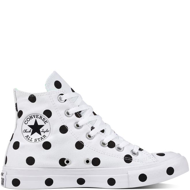 Chuck Taylor All Star Dots | 560627C