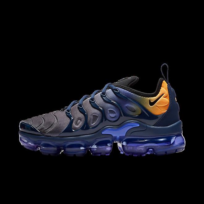 Nike W Air Vapormax Plus