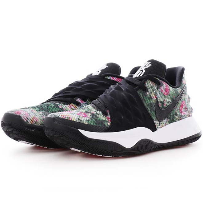 Nike Kyrie Low AO8979-002