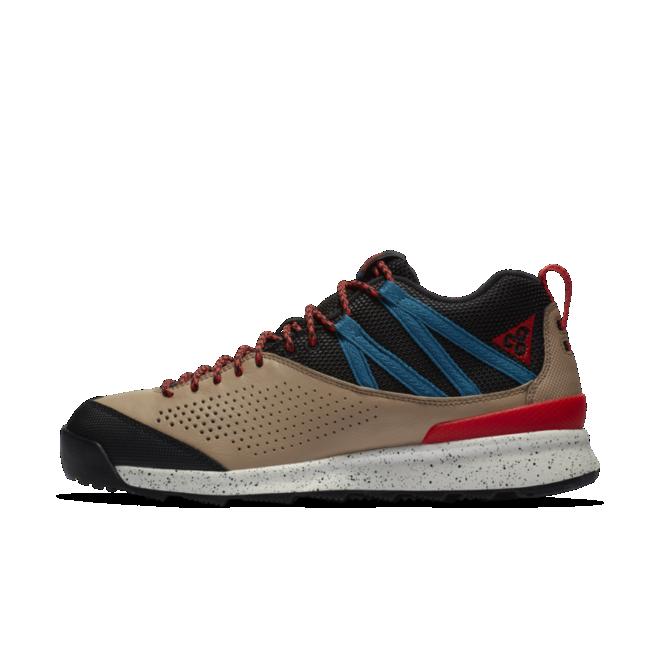 Nike Okwahn II 'Desert'