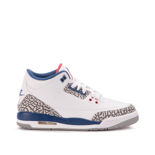 Air Jordan 3 Retro OG BG