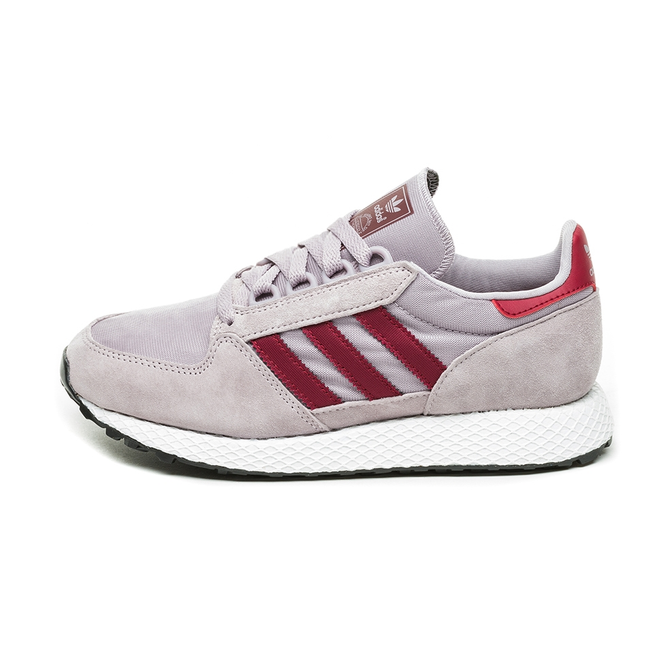 adidas Originals Forest Grove W (Rose)