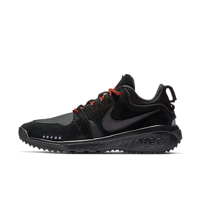Nike ACG Dog Mountain 'Black'