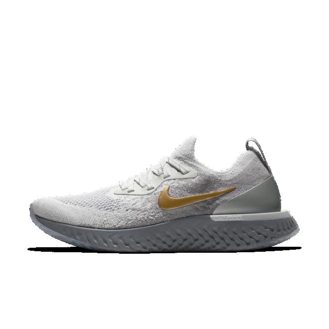 Nike Epic React Flyknit Premium