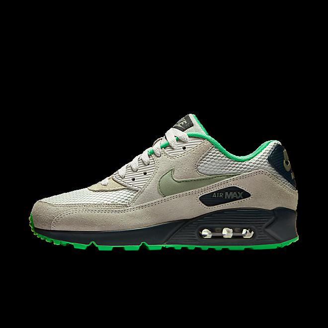 Nike Air Max 90 Essential | 537384 200 | Sneakerjagers