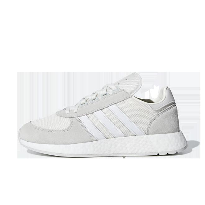 adidas Marathon X I-5923 'White'