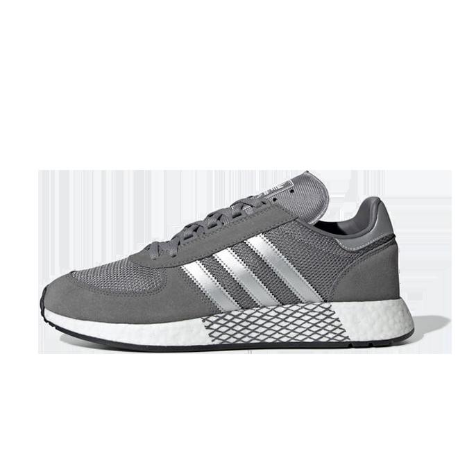 adidas Marathon X I-5923 'Grey'