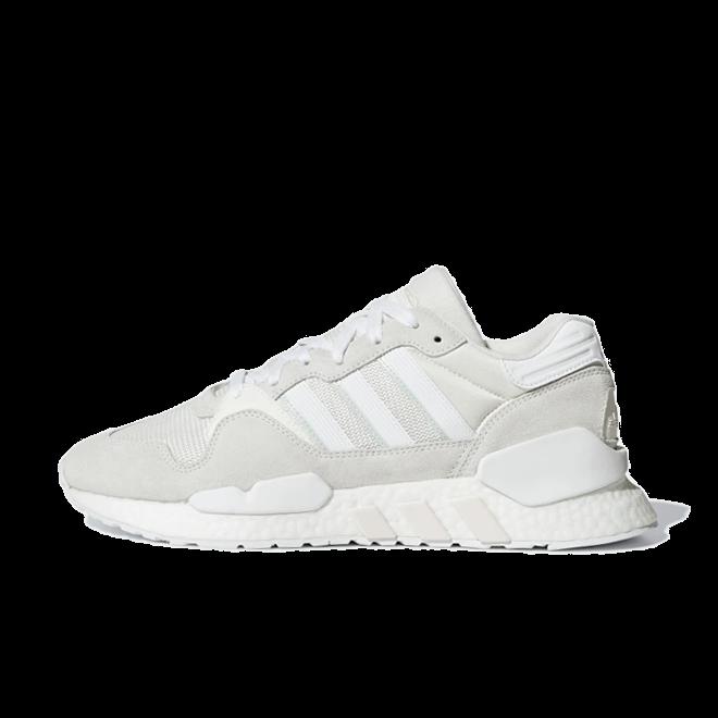 adidas ZX930 X EQT 'White' G27831