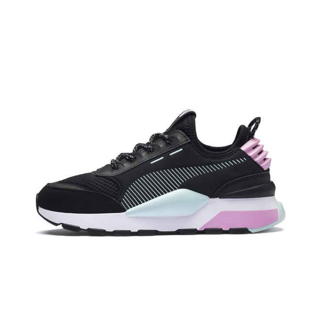 Puma RS-0 Winter INJ Toys Jr