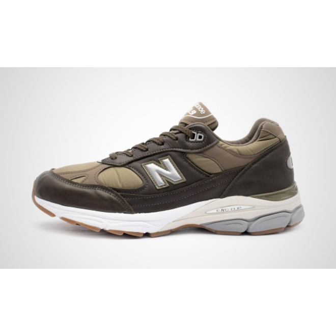"""New Balance M9919LP """"Made in England"""""""