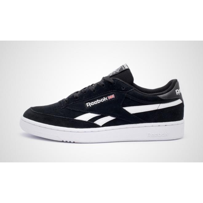 240287adee1 Reebok Revenge Plus MU | DV4061 | Sneakerjagers