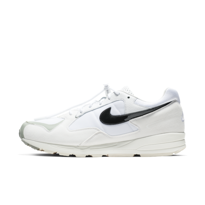 4be66c60 Fear Of God X Nike Air Skylon 'Light Bone' | BQ2752-100 | Sneakerjagers