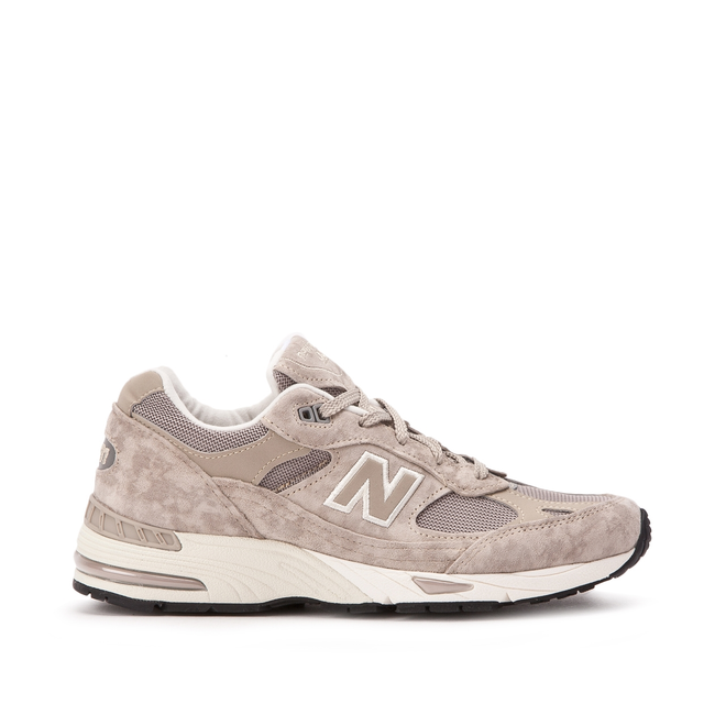 """New Balance W 991 MBB """"Made in England"""""""