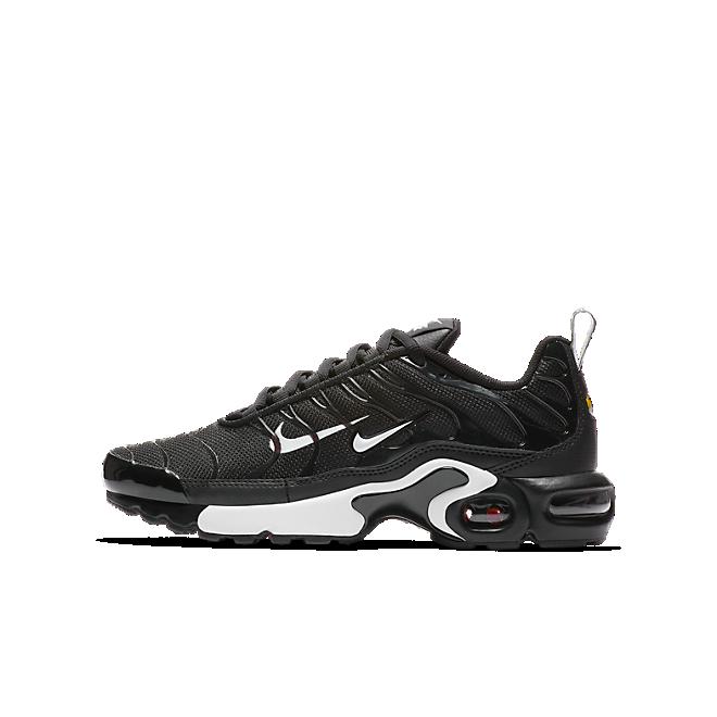0c0cb43ff9 Nike Air Max Plus SE   AR0491-001   Sneakerjagers