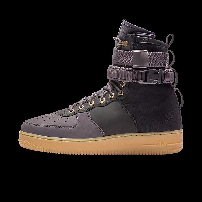 Nike SF Air Force 1 Premium