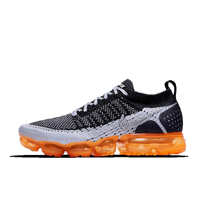 Nike Air Vapormax Flyknit 2 'Safari'