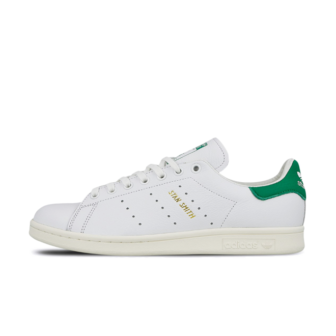 adidas Stan Smith 'Stan Forever' EF7508