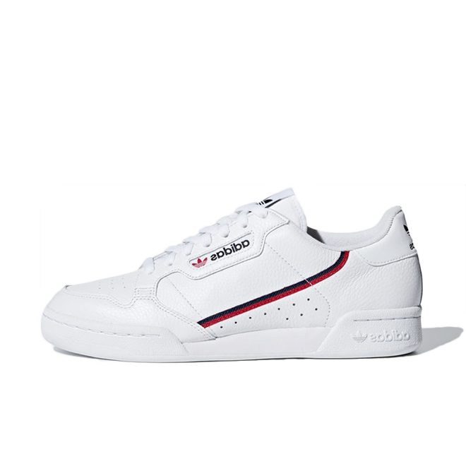 adidas Continental 80 'Footwear White'