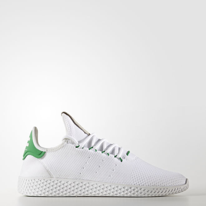 adidas Pharrell Williams Tennis Hu Primeknit