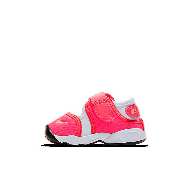 Nike Little Rift (Td)