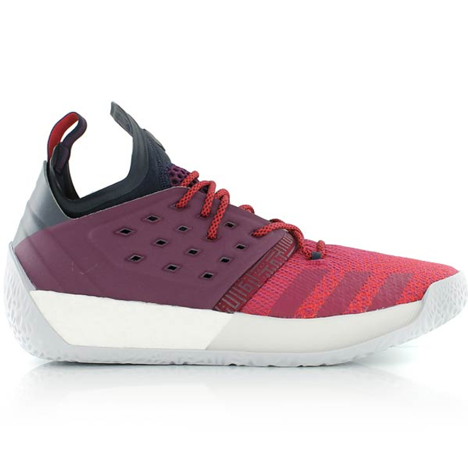 Adidas Performance Harden Vol. 2