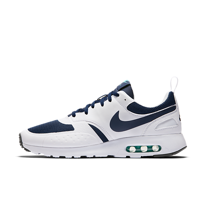 Nike Air Max Vision | 918230 400