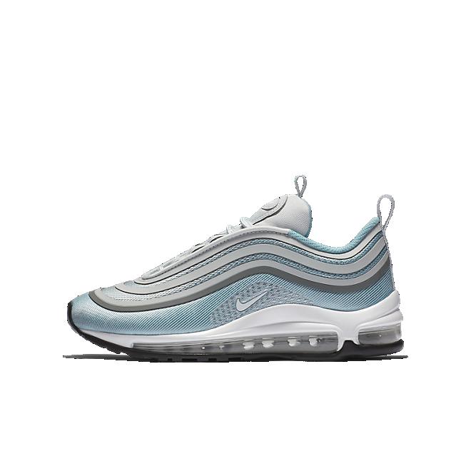 Nike Air Max 97 Ul 17 (Gs) | 917999 400 | Sneakerjagers