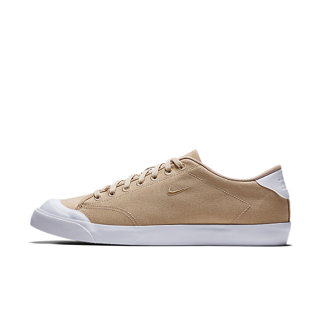 Nike All Court 2 Low Cnvs