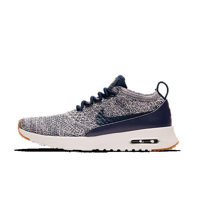 W Nike Air Max Thea Ultra Fk Release Info ?? 881175 402