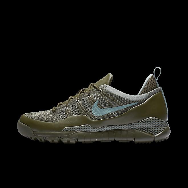 Nike Lupinek Flyknit Low