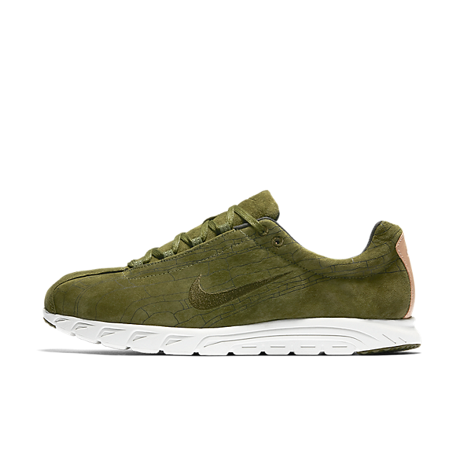 Nike Mayfly Leather Prm