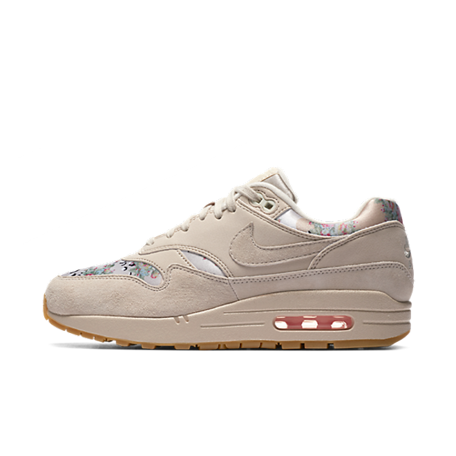 Nike Wmns Air Max 1 'Desert Sand/Gum Light Brown/Sail/Desert Sand'