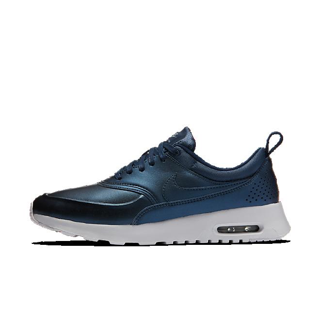 W Nike Air Max Thea Se