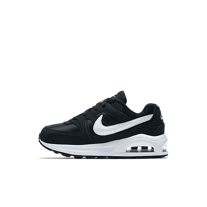 Nike Air Max Command Flex (Ps)