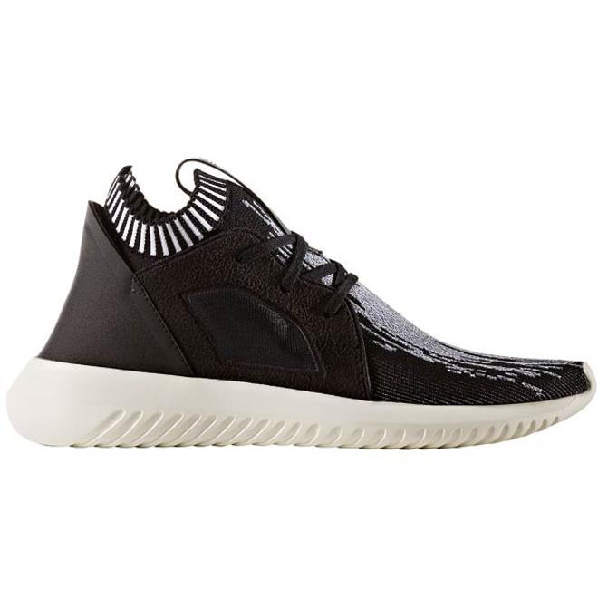 Adidas Tubular Defiantpk W