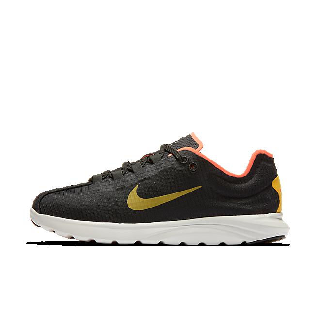 Wmns Nike Mayfly Lite Si