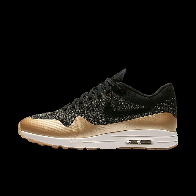 Nike W Air Max 1 Ultra 2.0 Fk Mtlc