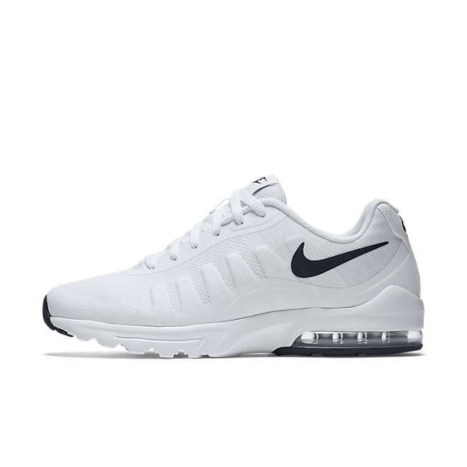 Nike Air Max Invigor | 749680 100
