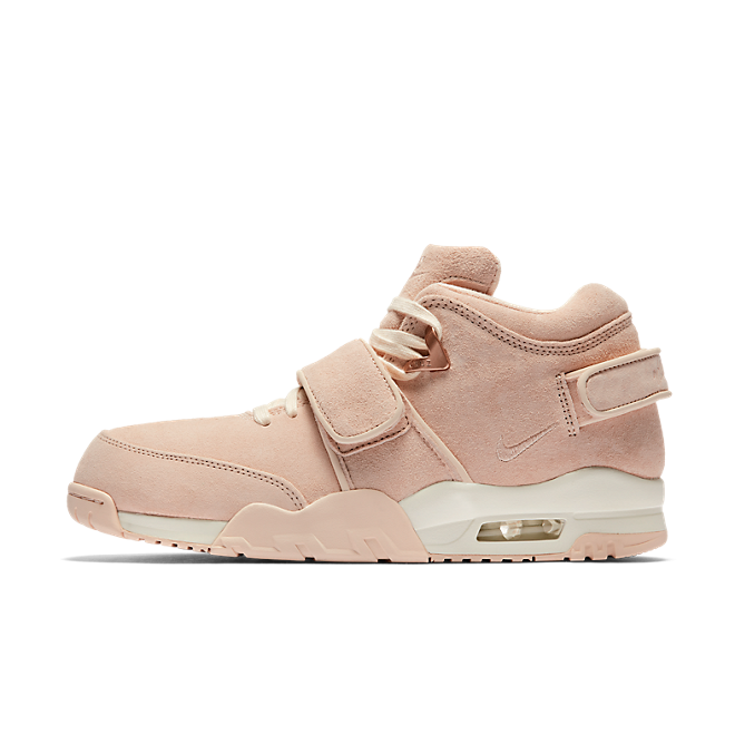 Nike Air Trainer QS (Victor Cruz)