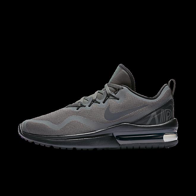 Nike Air Max Fury | AA5739 008