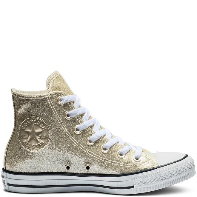 Converse Chuck Taylor All Star Wonderworld High Top