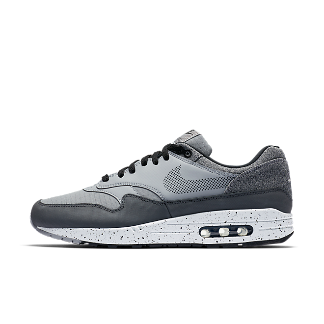 Nike Air Max 1 SE 'Wolf Grey' | AO1021 002 | Sneakerjagers