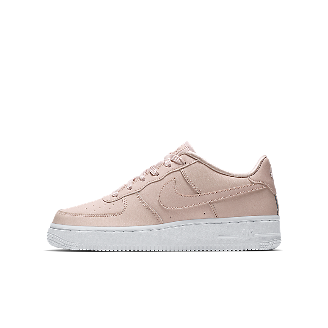 NIKE Air Force 1 SS GS Sneakers Junior