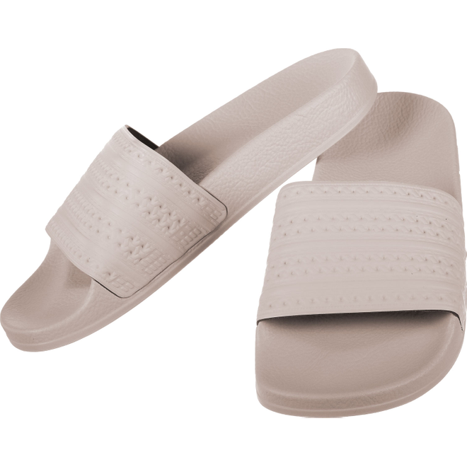 ADIDAS Adilette Slippers Dames | CQ2235 | Sneakerjagers