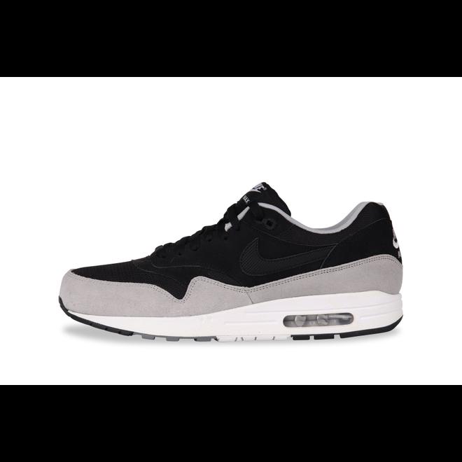 Nike Air Max 1 Essential 'Flint Silver'