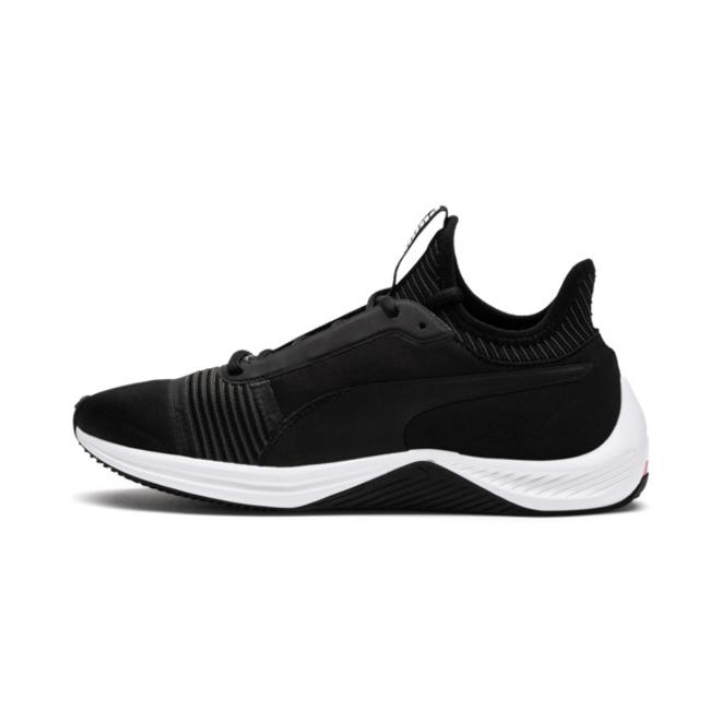 Puma Amp Xt Women%e2%80%99S Sneakers